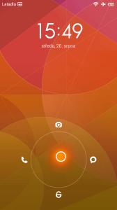 Xiaomi-Mi4- prostred-MIUI (3)