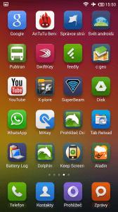 Xiaomi-Mi4- prostred-MIUI (4)