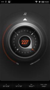 Xiaomi-Mi4- prostred-MIUI (6)