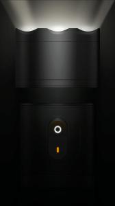 Xiaomi-Mi4- prostred-MIUI (8)