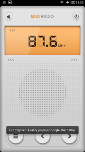 Xiaomi-Mi4- prostred-MIUI (9)