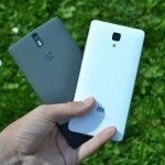 Xiaomi Mi4 vs. OnePlus One (9)