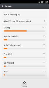 Xiaomi-Mi4-vydrz-intenzivni-pouzivani (1)