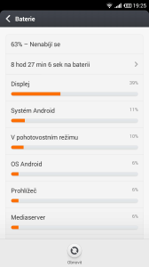 Xiaomi-Mi4-vydrz-intenzivni-pouzivani (2)