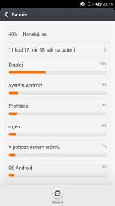 Xiaomi-Mi4-vydrz-intenzivni-pouzivani (3)