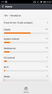 Xiaomi-Mi4-vydrz-prehravani-videa (2)
