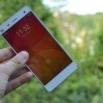 Xiaomi-Mi4-vzhled-pristroje-fotogalerie (11)