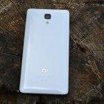 Xiaomi-Mi4-vzhled-pristroje-fotogalerie (15)