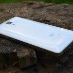 Xiaomi-Mi4-vzhled-pristroje-fotogalerie (16)
