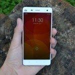 Xiaomi-Mi4-vzhled-pristroje-fotogalerie (2)