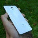 Xiaomi-Mi4-vzhled-pristroje-fotogalerie (21)