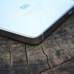 Xiaomi-Mi4-vzhled-pristroje-fotogalerie (25)