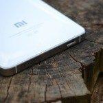 Xiaomi-Mi4-vzhled-pristroje-fotogalerie (28)