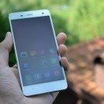 Xiaomi-Mi4-vzhled-pristroje-fotogalerie (29)