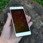 Xiaomi-Mi4-vzhled-pristroje-fotogalerie (3)