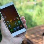 Xiaomi Mi4 se řadí k nejlepším telefonům na trhu.