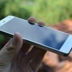 Xiaomi-Mi4-vzhled-pristroje-fotogalerie (32)