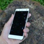 Xiaomi-Mi4-vzhled-pristroje-fotogalerie (4)
