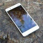 Xiaomi-Mi4-vzhled-pristroje-fotogalerie (6)