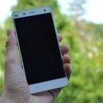 Xiaomi-Mi4-vzhled-pristroje-fotogalerie (8)