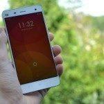 Xiaomi-Mi4-vzhled-pristroje-fotogalerie (9)