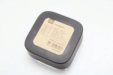 xiaomi piston 2 krabička parametry