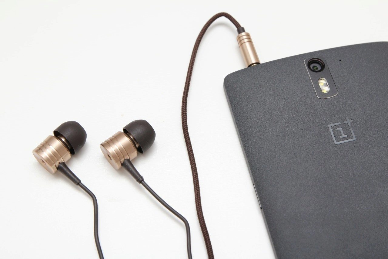 xiaomi sluchátka náhledový obrázek