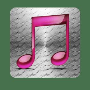 Your Tube Downloader 2