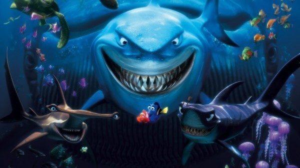 žralok kabel