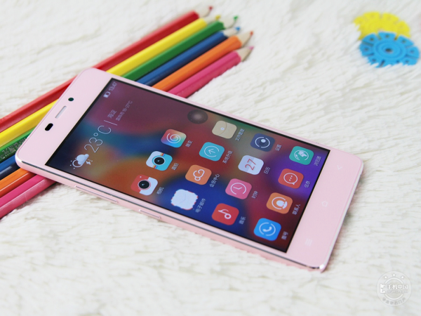 2014-09-01-21_16_08-Gionee-breaks-its-own-record-with-the-0.2-inch-5.15mm-thin-Elife-S5.1-smartpho-e1409570406365