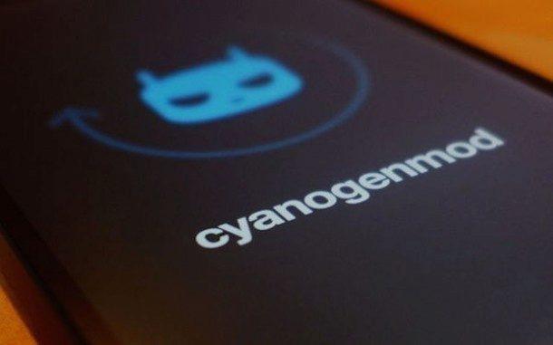 Cyanogen a Nextbit připravují něco opravdu skvělého