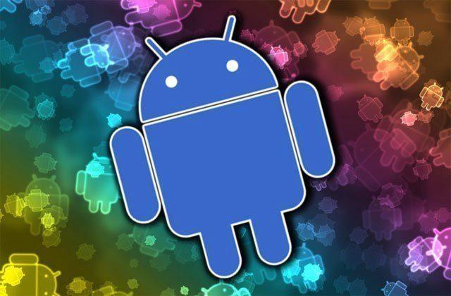 Co byste změnili na Androidu, kdybyste mohli?