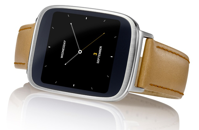 asus zenwatch cover 2