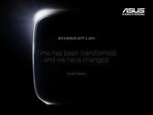 asus_ifa_smartwatch_teaser