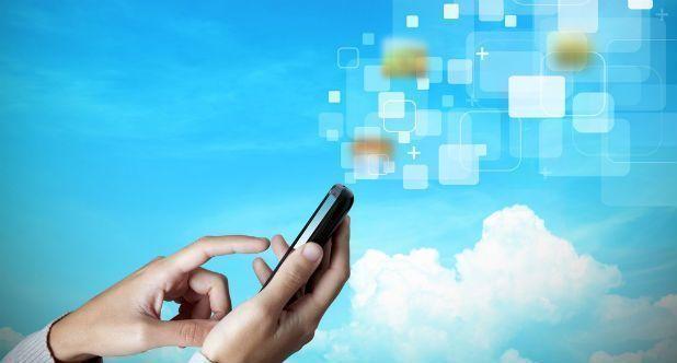 autodata-mobile