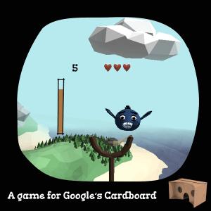 cardboard catapult 1