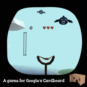 cardboard catapult 2