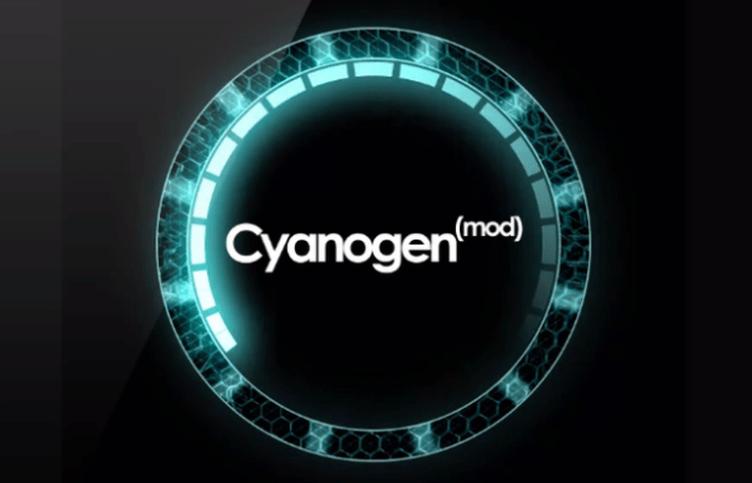 Vychází CyanogenMod 11.0 M10 s novými funkcemi