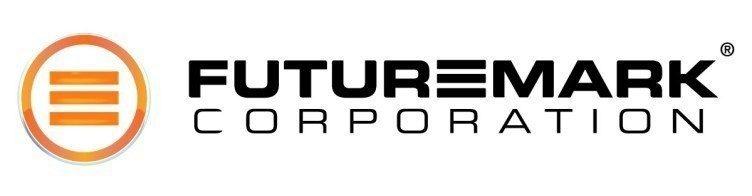 futuremark-logo-1