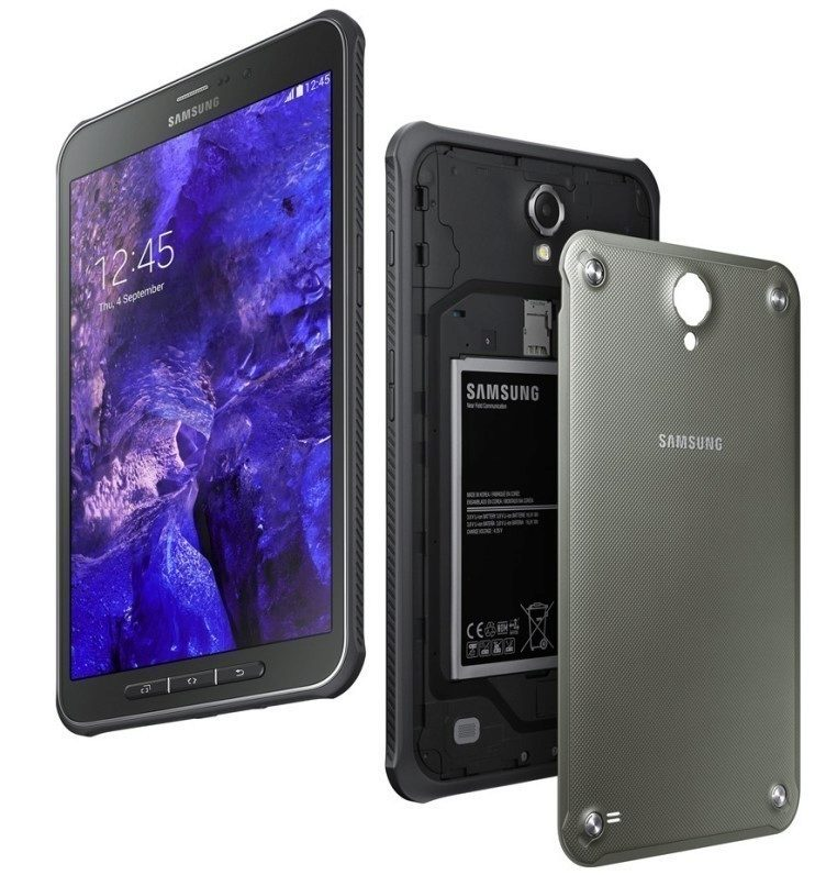 Galaxy-Tab-Active_10