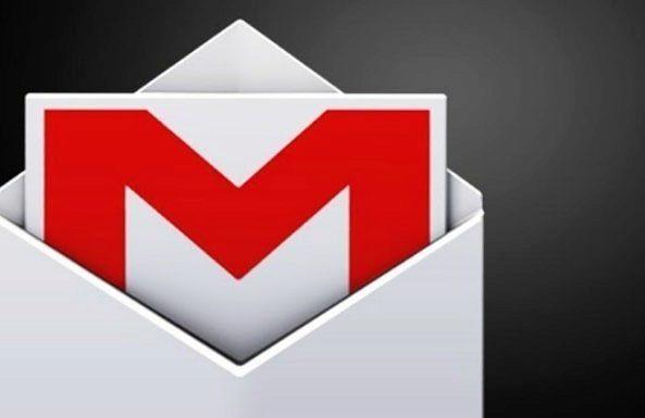 gmail únik hesel