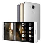 Huawei Ascend Mate7_Group 1_Hi res