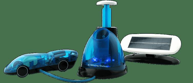 iH2GO_system2 hi-tech