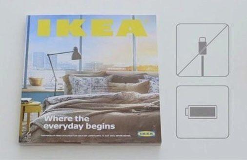 Ikea-20140905031506978