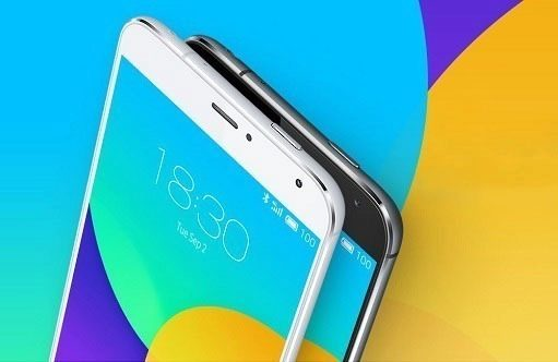 Meizu-MX4-think-high