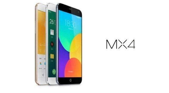 MeizuMX4-3