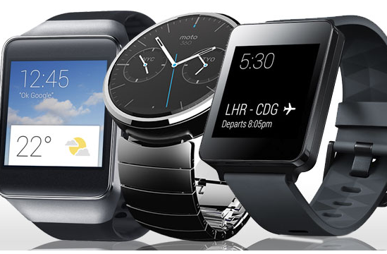 moto 360, lg g watch, samsung gear live cover