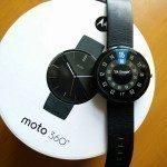 Motorola Moto 360 (45)