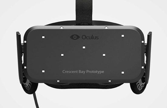 oculus rift crescent bay 3