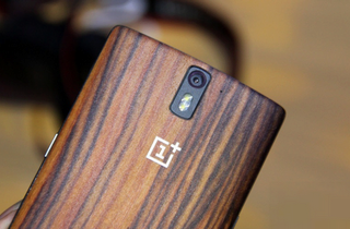 OnePlus-One-StyleSwap-Cover-wood-01